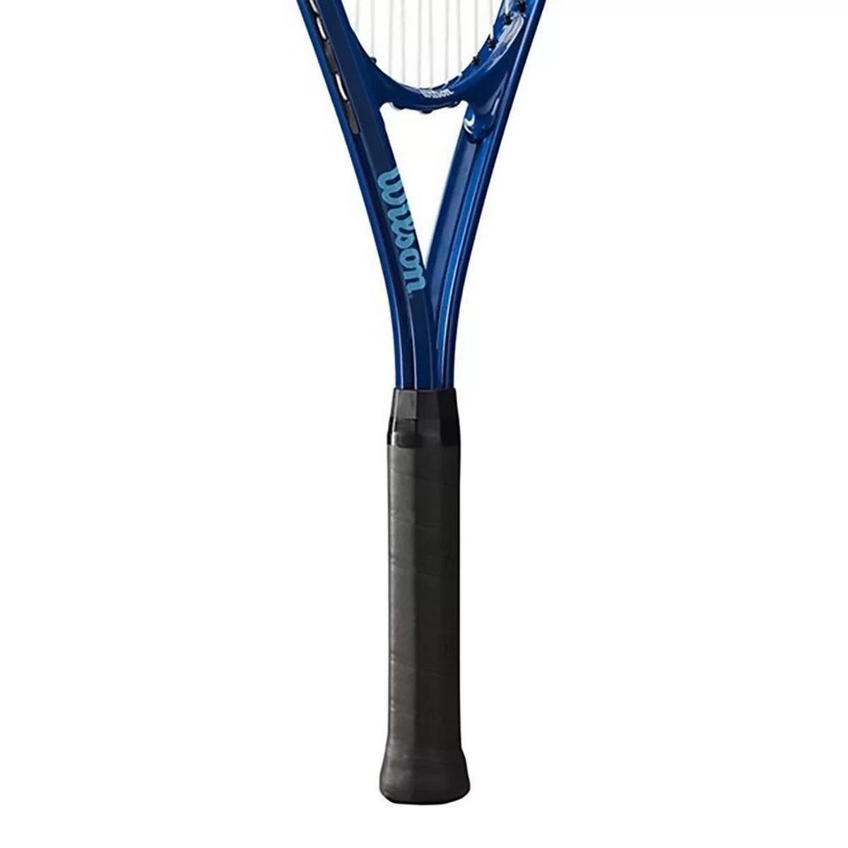 Raquete Tênis Wilson Ultra Power XL 112 Marinho
