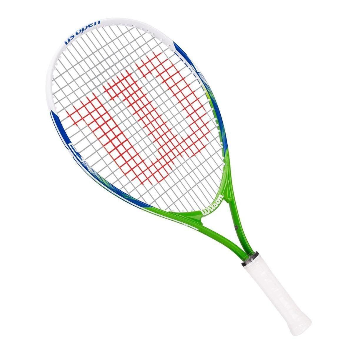 Raquete Tênis WIlson US Open 23 Infantil