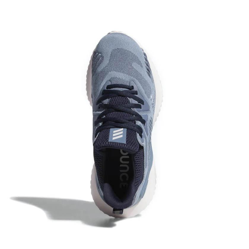 Tênis Adidas Alphabounce Beyond Feminino Azul