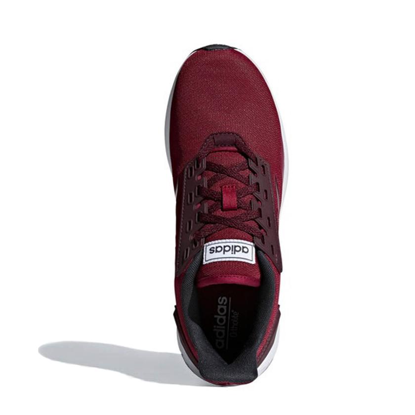 Tênis Adidas Duramo 9 Feminino Vinho