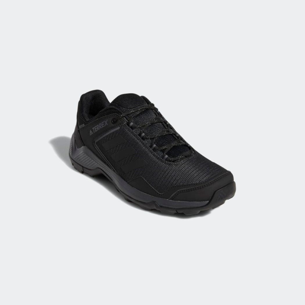 Tênis Adidas Terrex Eastrail Masculino Preto