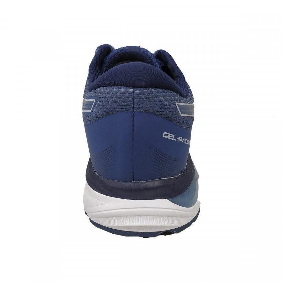 Tênis Asics Gel Pacemaker Masculino Azul