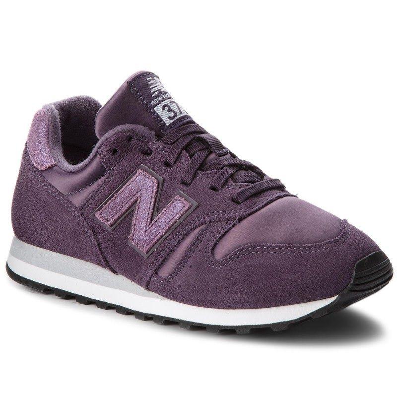 Tênis New Balance 373 WL373ESP Feminino Roxo