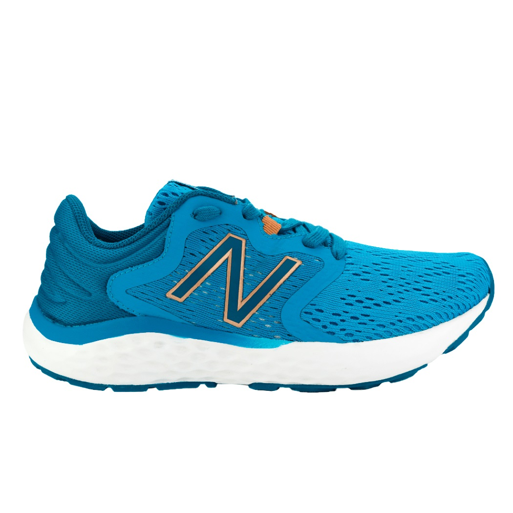Tênis New Balance 520 W520AD7 Azul
