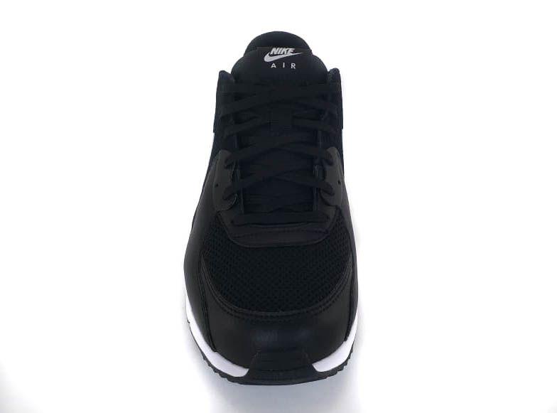 Tênis Nike Air Max Excee Masculino