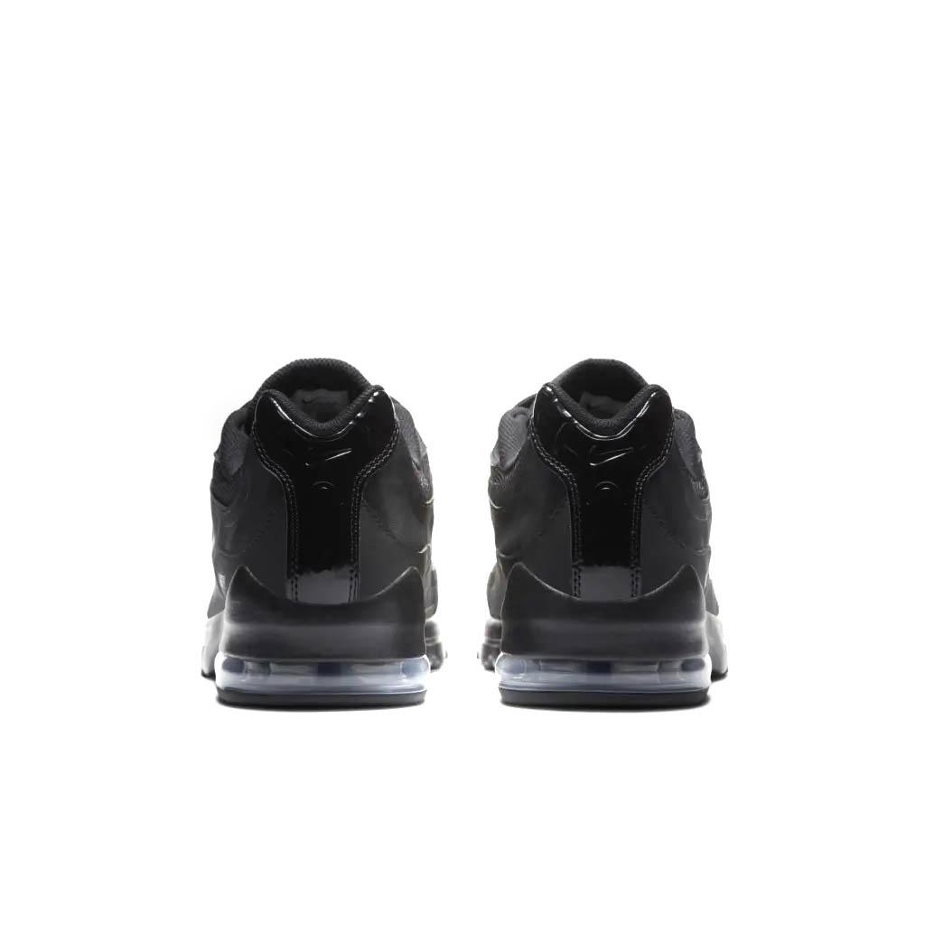 Tênis Nike Air Max VG-R Masculino Preto