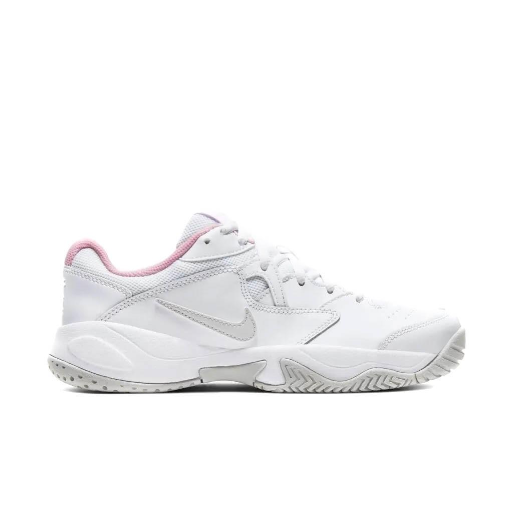 Tênis Nike Court Lite 2 Feminino Branco