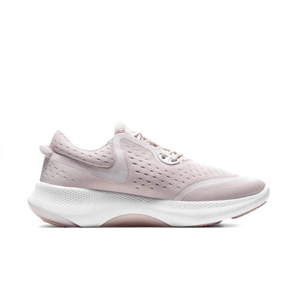 Tênis Nike Joyride Dual Run Feminino Rosê