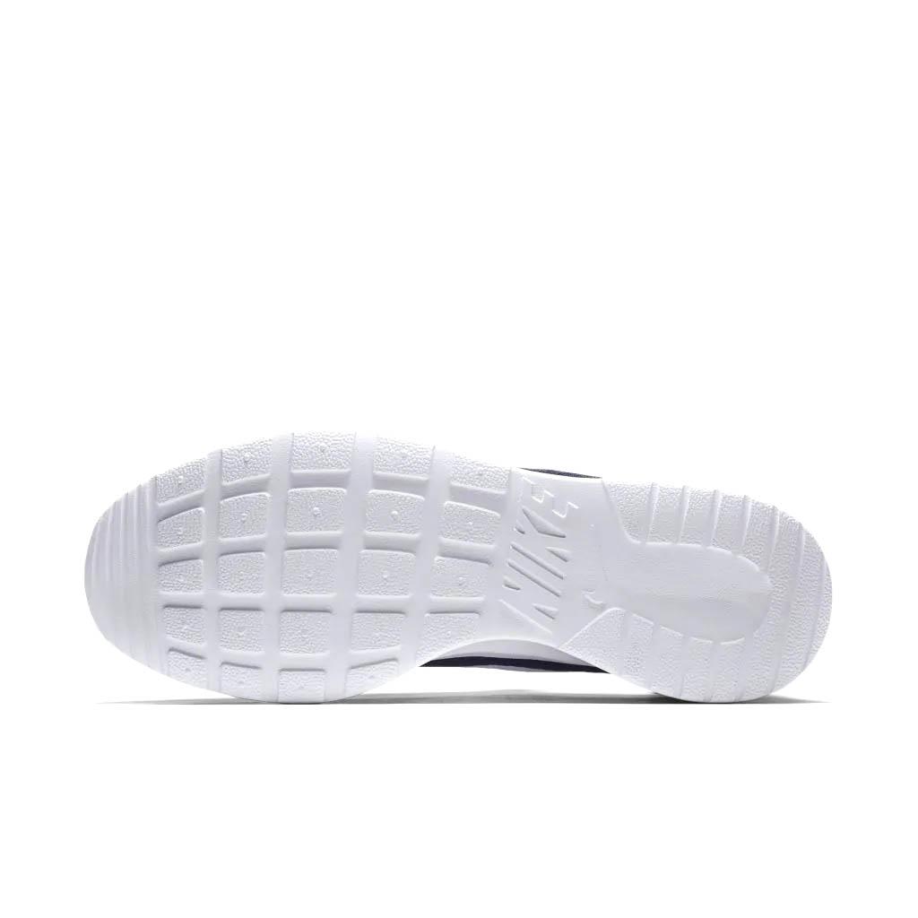 Tênis Nike Tanjun Masculino Azul