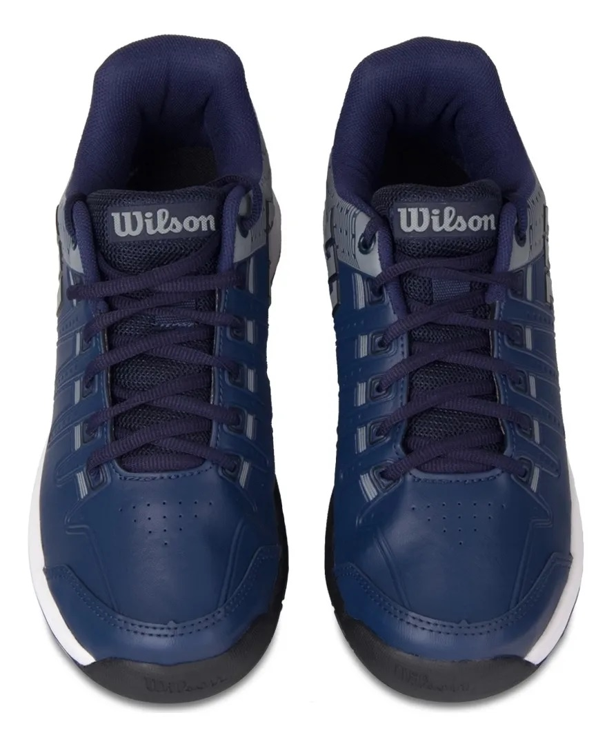 Tênis Wilson Game Masculino Marinho