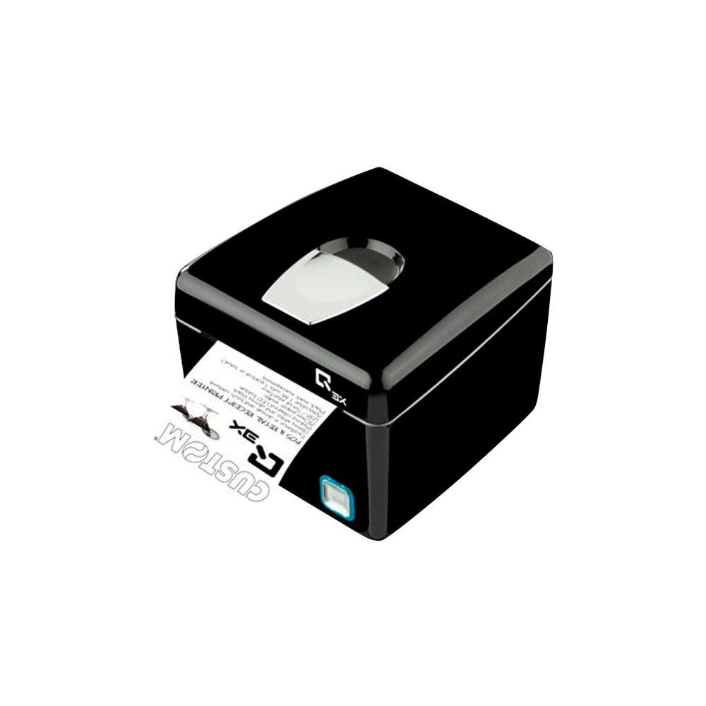 Combo NSAT 4200 + Impressora Q3X - Custom/Nitere