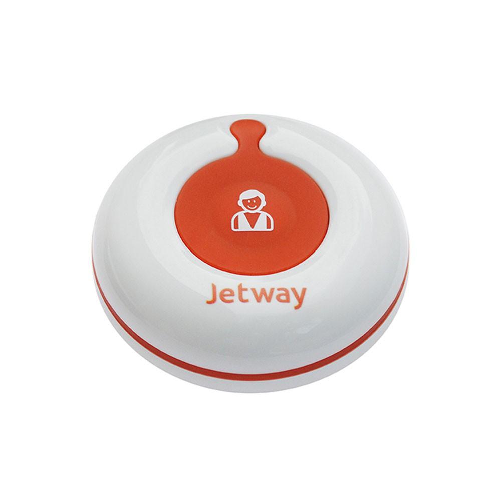 Gerenciador de Chamadas CG 100 com Relógio CG 700 Jetway