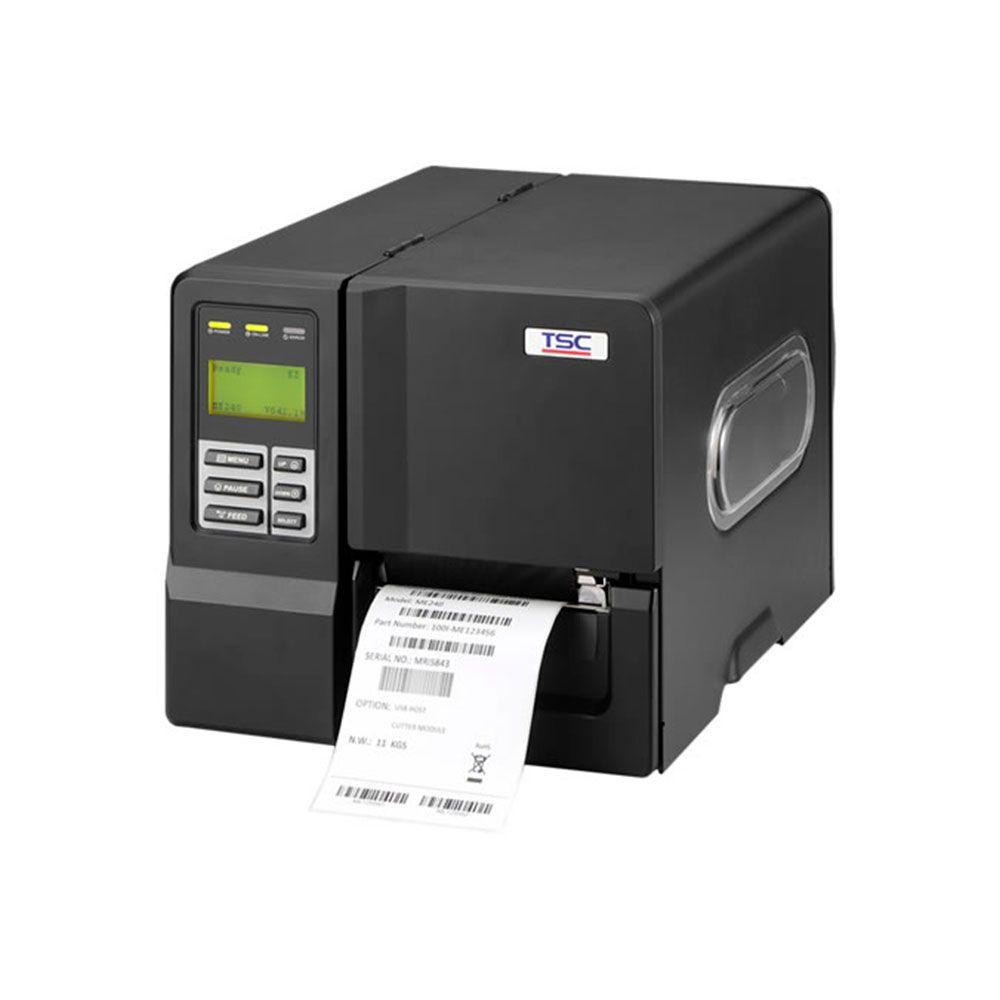 Impressora de Etiquetas ME 240