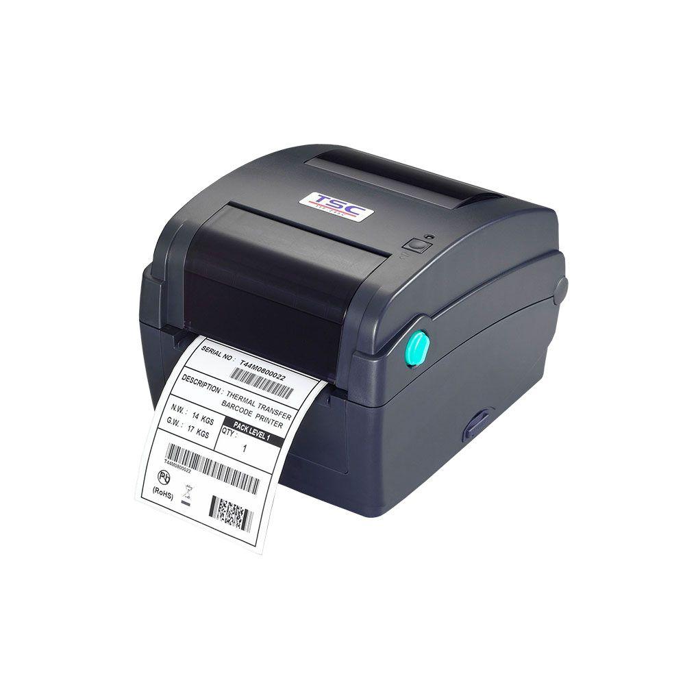 Impressora de Etiquetas  TTP-244CE