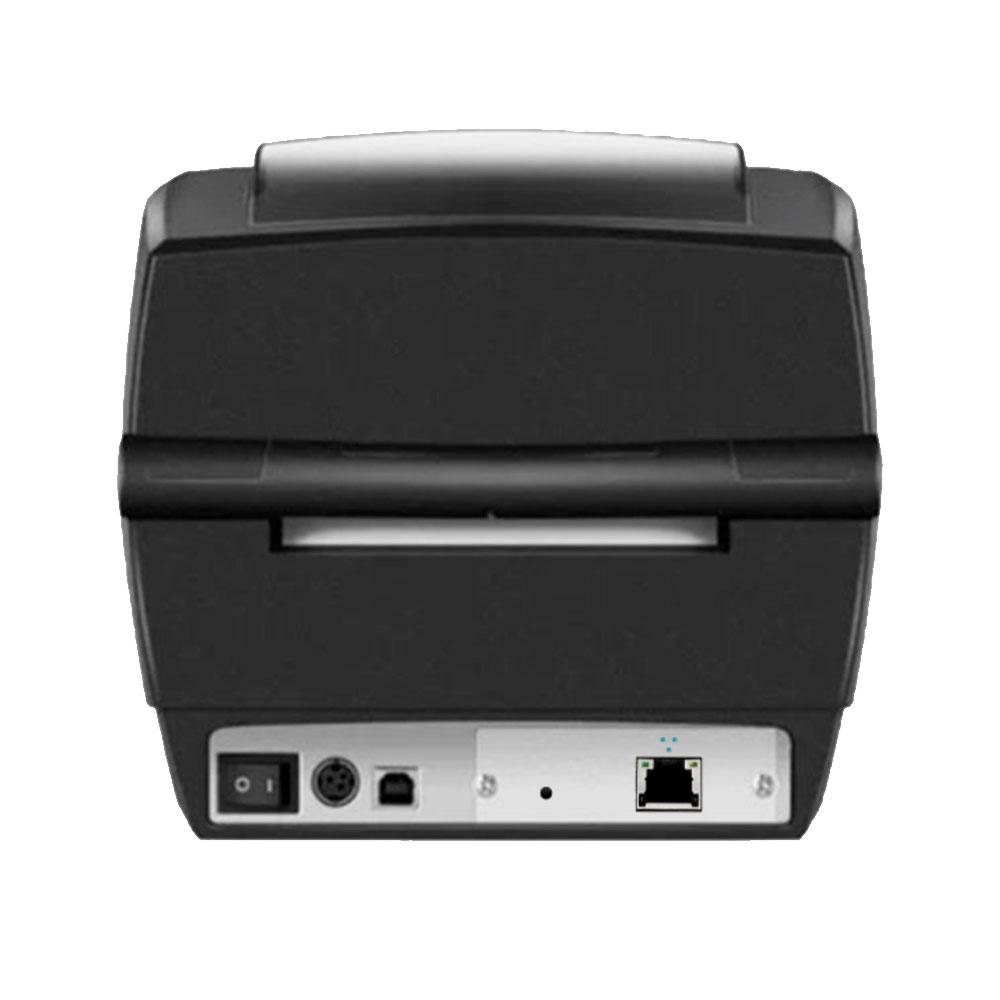Impressora de Etiquetas L 42 Pro Bematech - Elgin