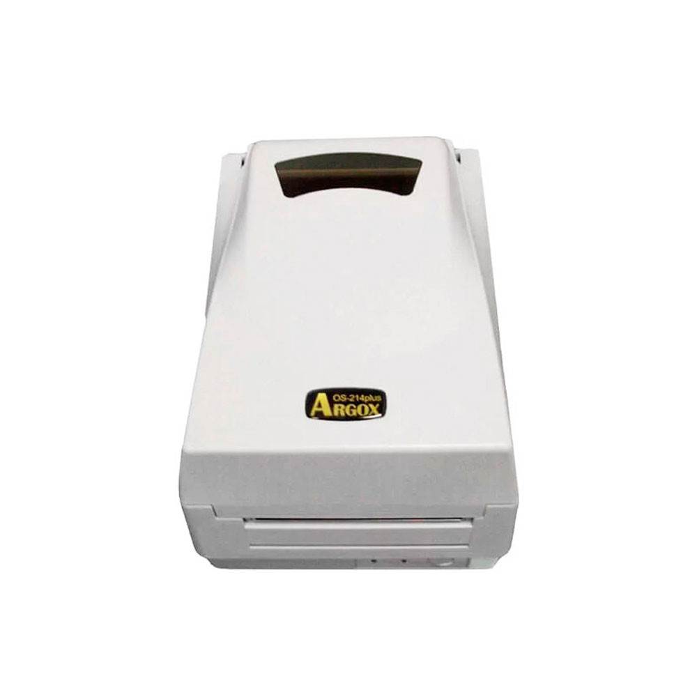 Impressora de Etiquetas OS 214 Plus - Argox