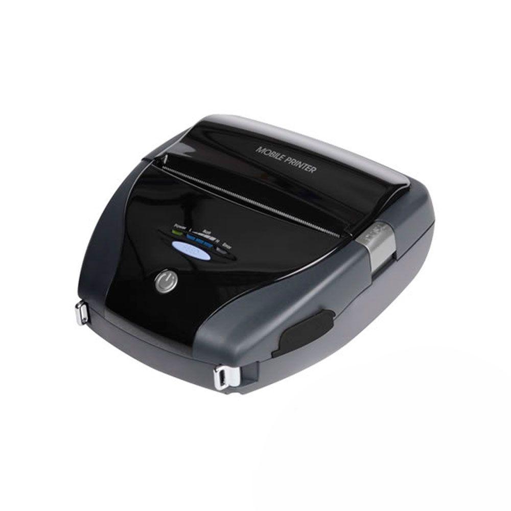 Impressora Térmica  Portátil  LK P41