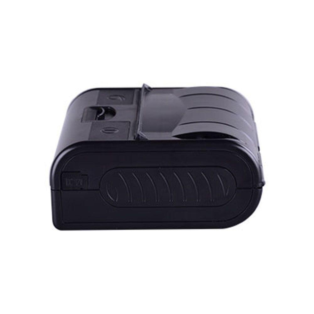 Impressora Térmica Portátil A7