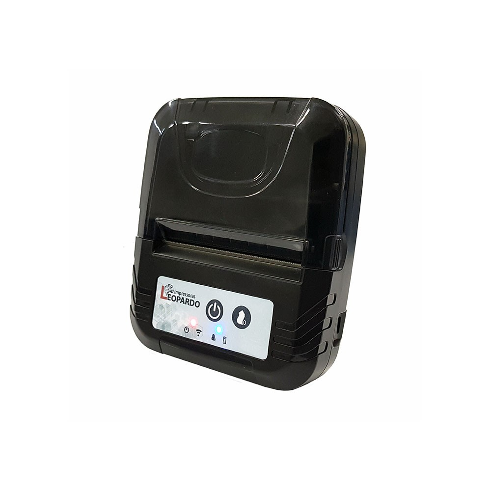 Impressora Portátil X