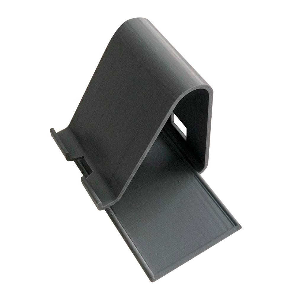 Leitor Biométrico para Celular e Tablet Micro USB com Suporte  Hamster Pro 20 Secugem