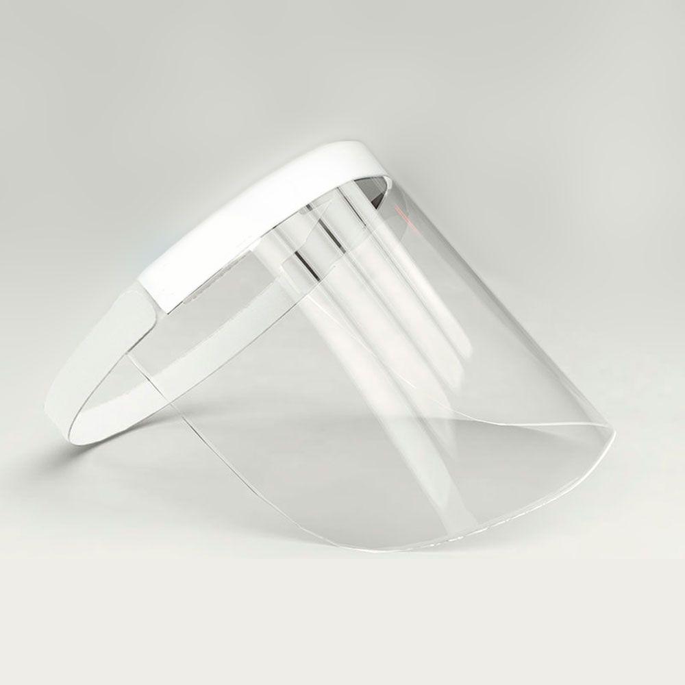 Mascara de Proteção Face Shield