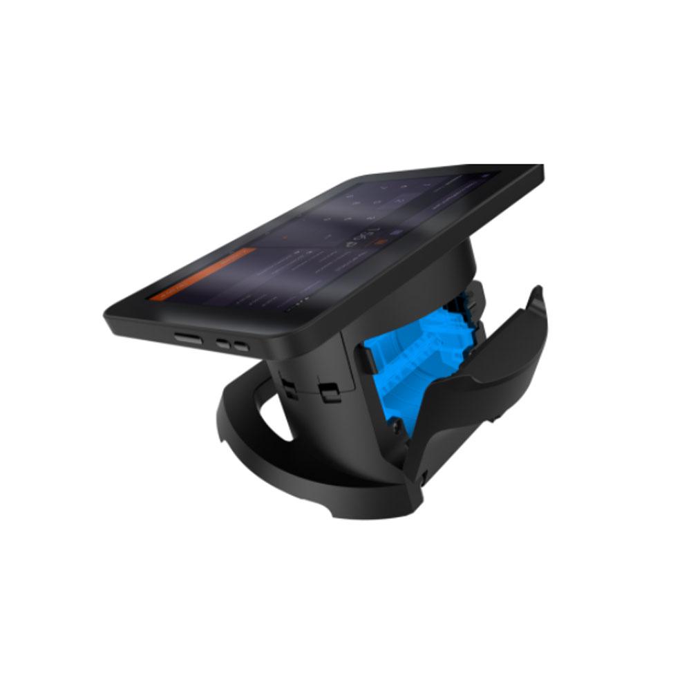 Mini PDV Touch M8 Elgin