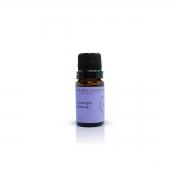 Sinergia Relaxar Alchi Four Elements para Difusor 10ml
