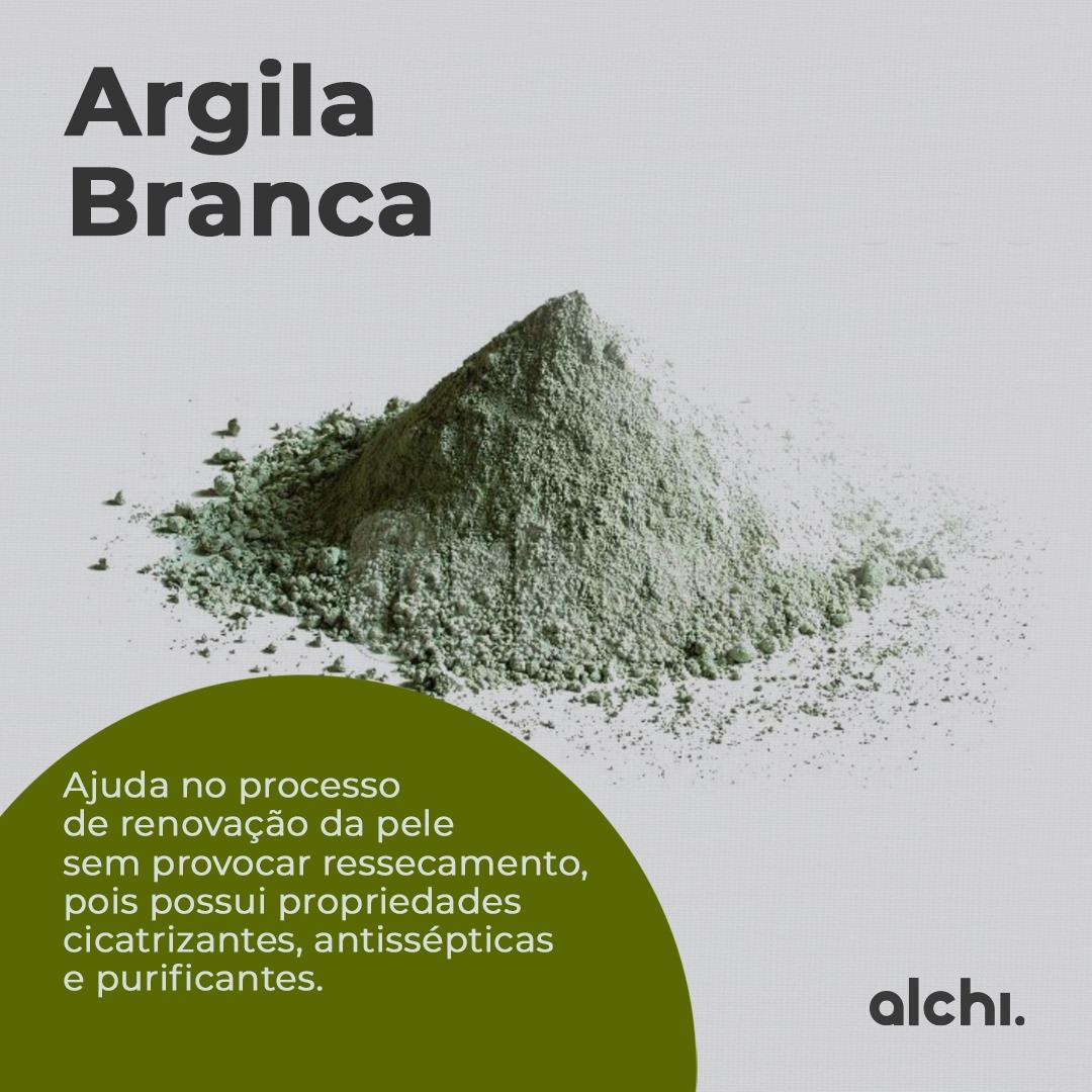 Creme Esfoliante para pernas e pés Oliva  Alchi 200ml