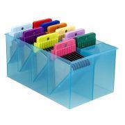 Adaptadores de Aço (Snaps) Kit com 10 peças