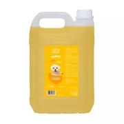Shampoo Clareador Pet Clean 5L