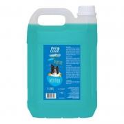 Shampoo Neutro Pet Clean 5L