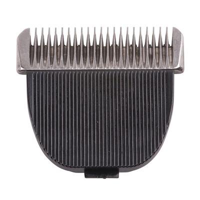 Lâmina para máquina de tosa Precision Edge A8S - 3mm