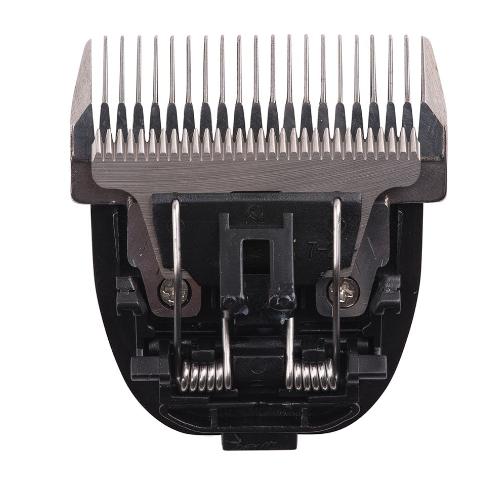 Lâmina para máquina de tosa Precision Edge A8S - 6mm