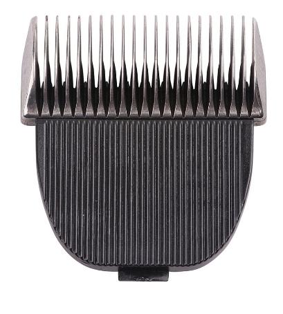 Lâmina para máquina de tosa PrecisionEdge A8S - 9mm