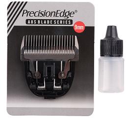 Lâmina para máquina de tosa Precision Edge A8S - 9mm