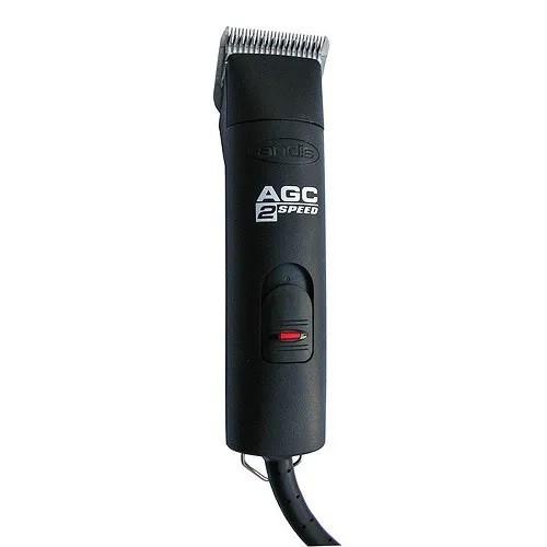 Maquina de Tosa Andis AGC 2vel 110v