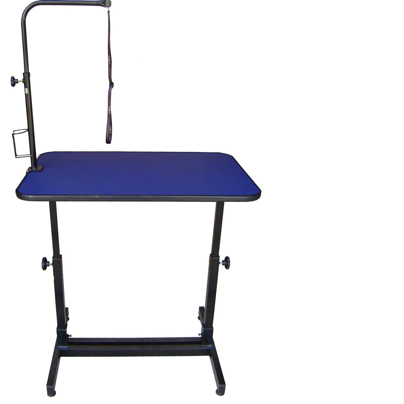 Mesa para Tosa com Regulagem de Altura