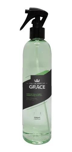 Perfume Grace 500ml