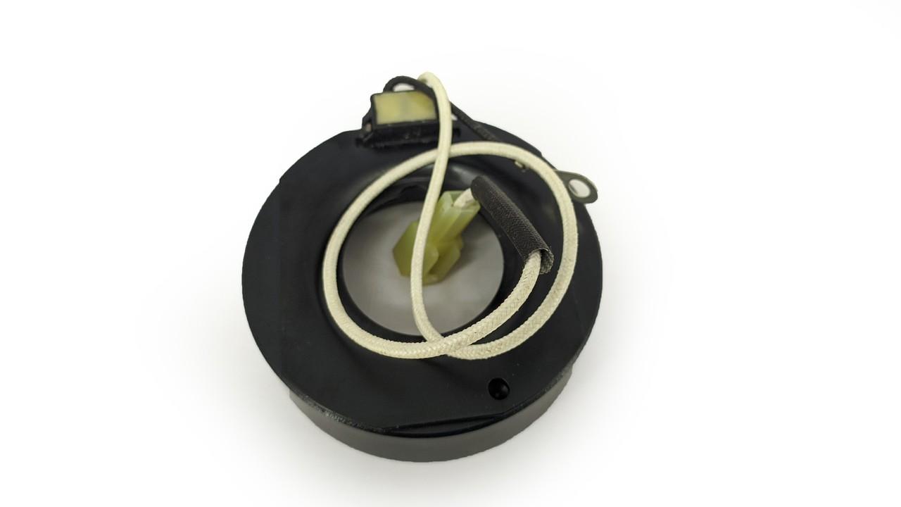 Bobina Compressor Denso 10p08 Gol 1.0