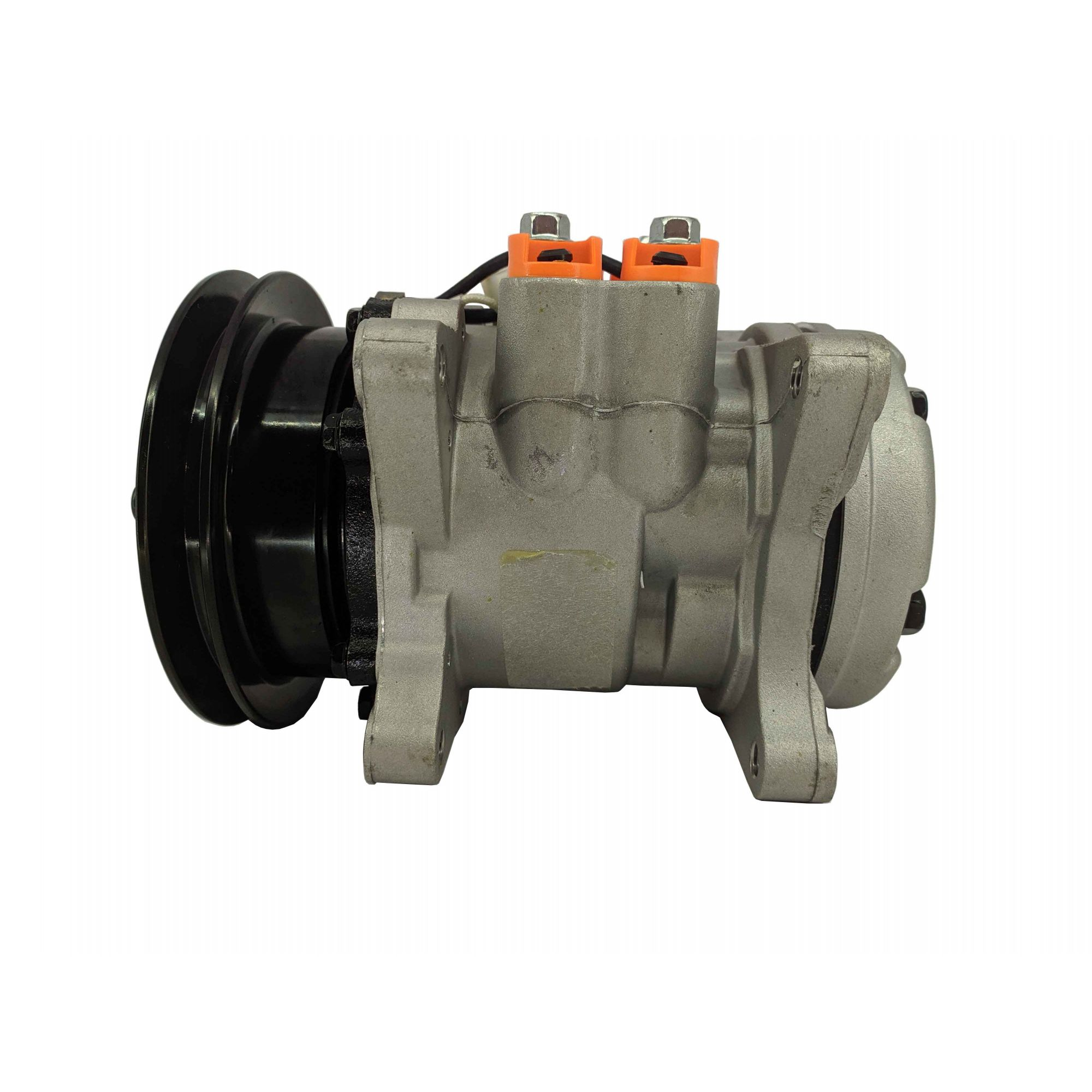 Compressor 6P148 Universal Canal A