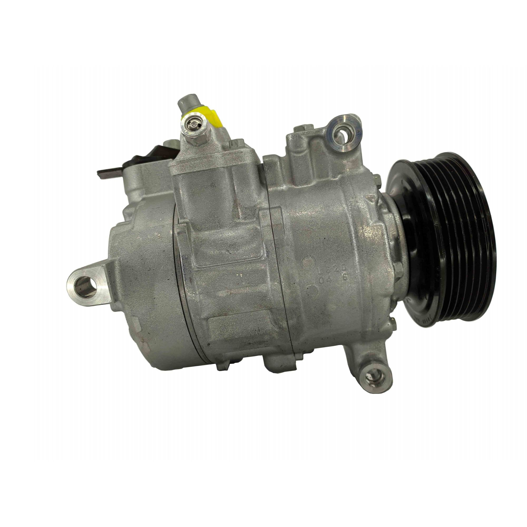 Compressor Amarok 2.0 2012 em diante - DENSO original