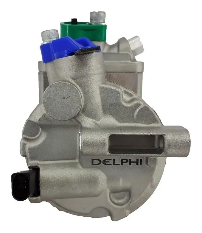 Compressor Amarok 2.0 2012 Em Diante - Original DELPHI