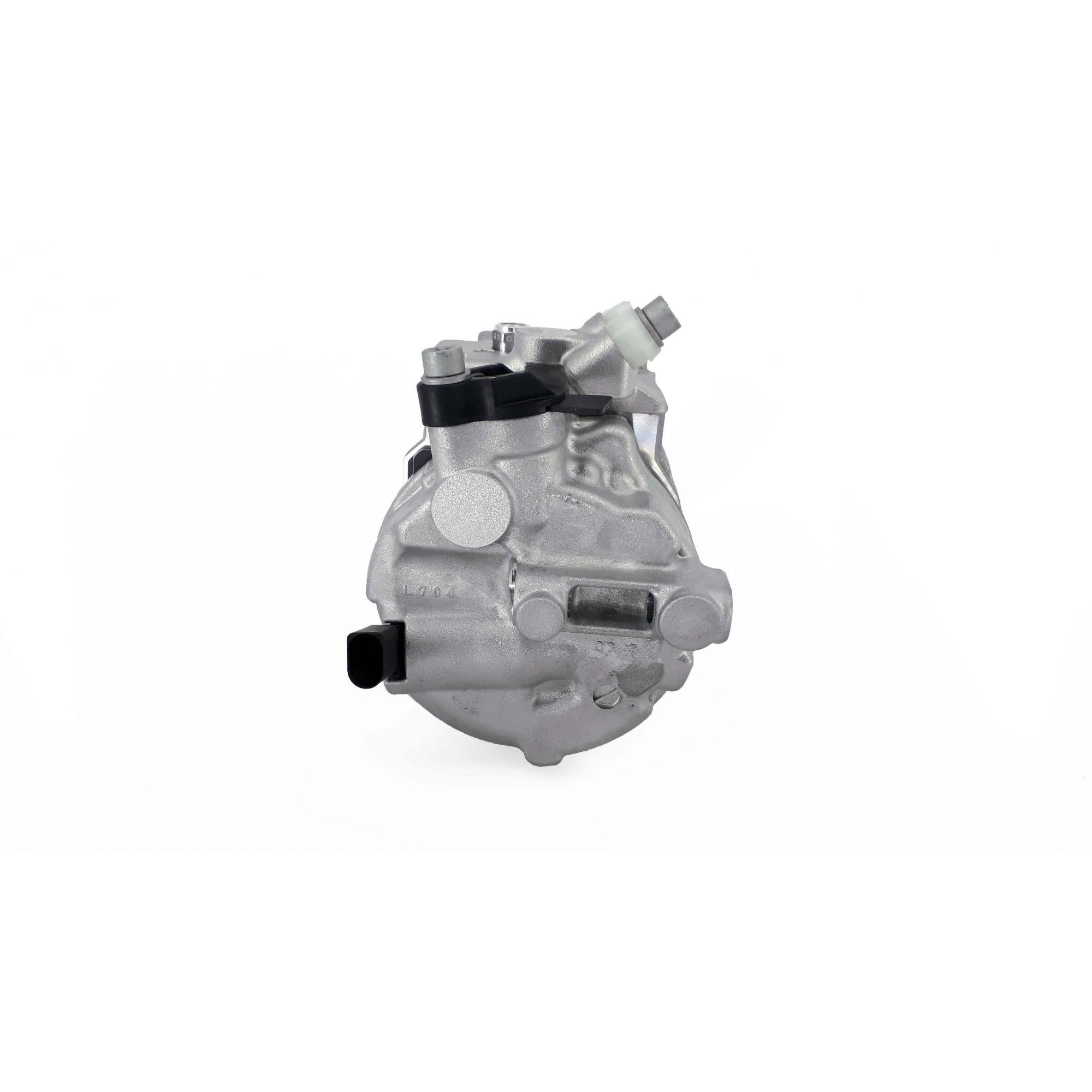 Compressor Amarok 2.0 até 2012 - DENSO