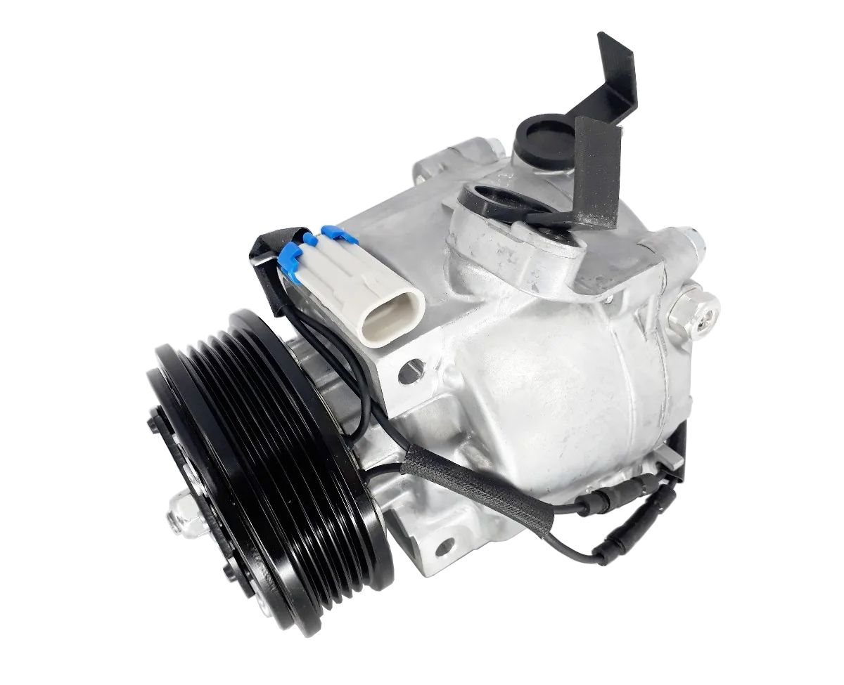 Compressor Cobalt / Onix / Sonic Ltz / Spin