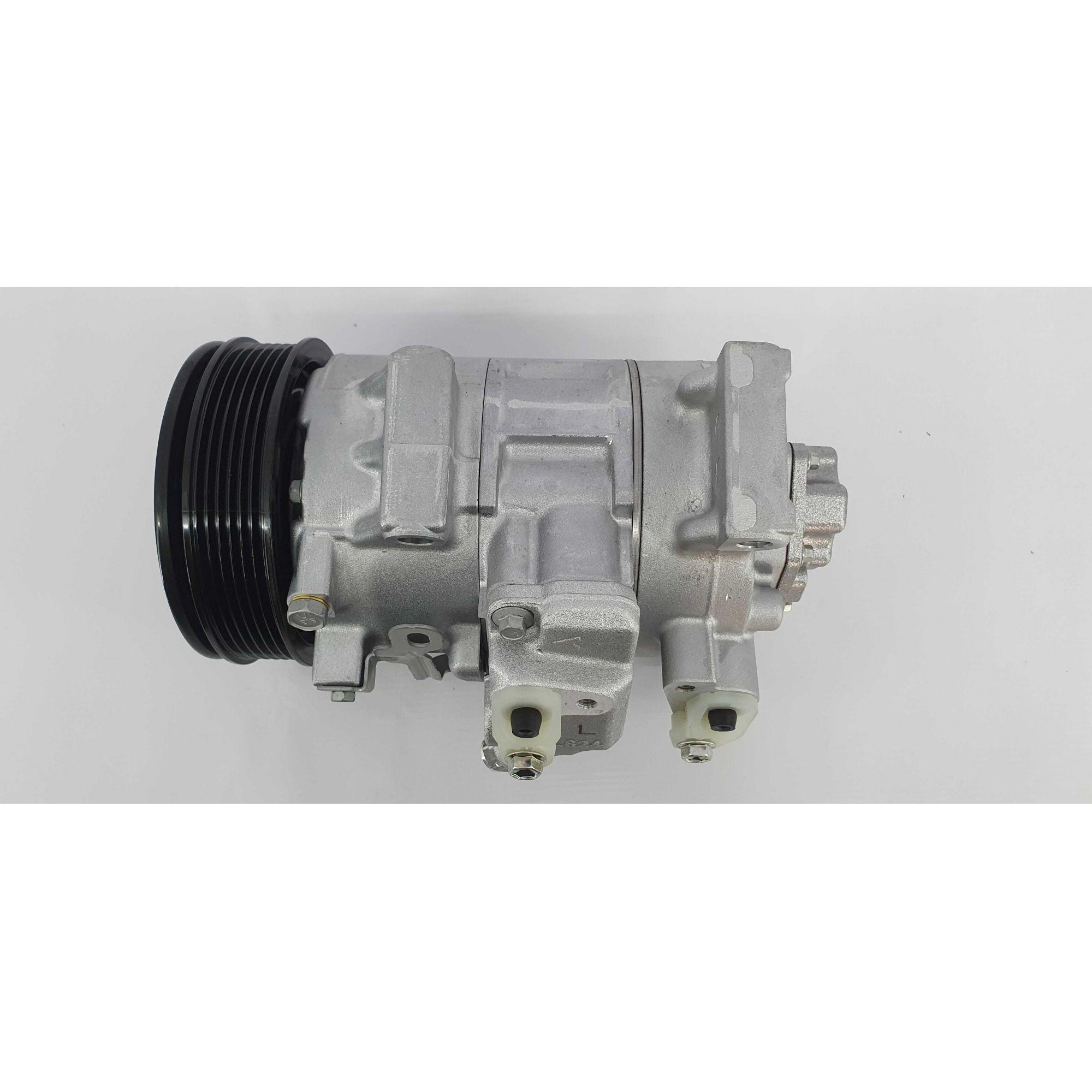 Compressor Corolla 2.0 2010 até 2014 - DENSO Original