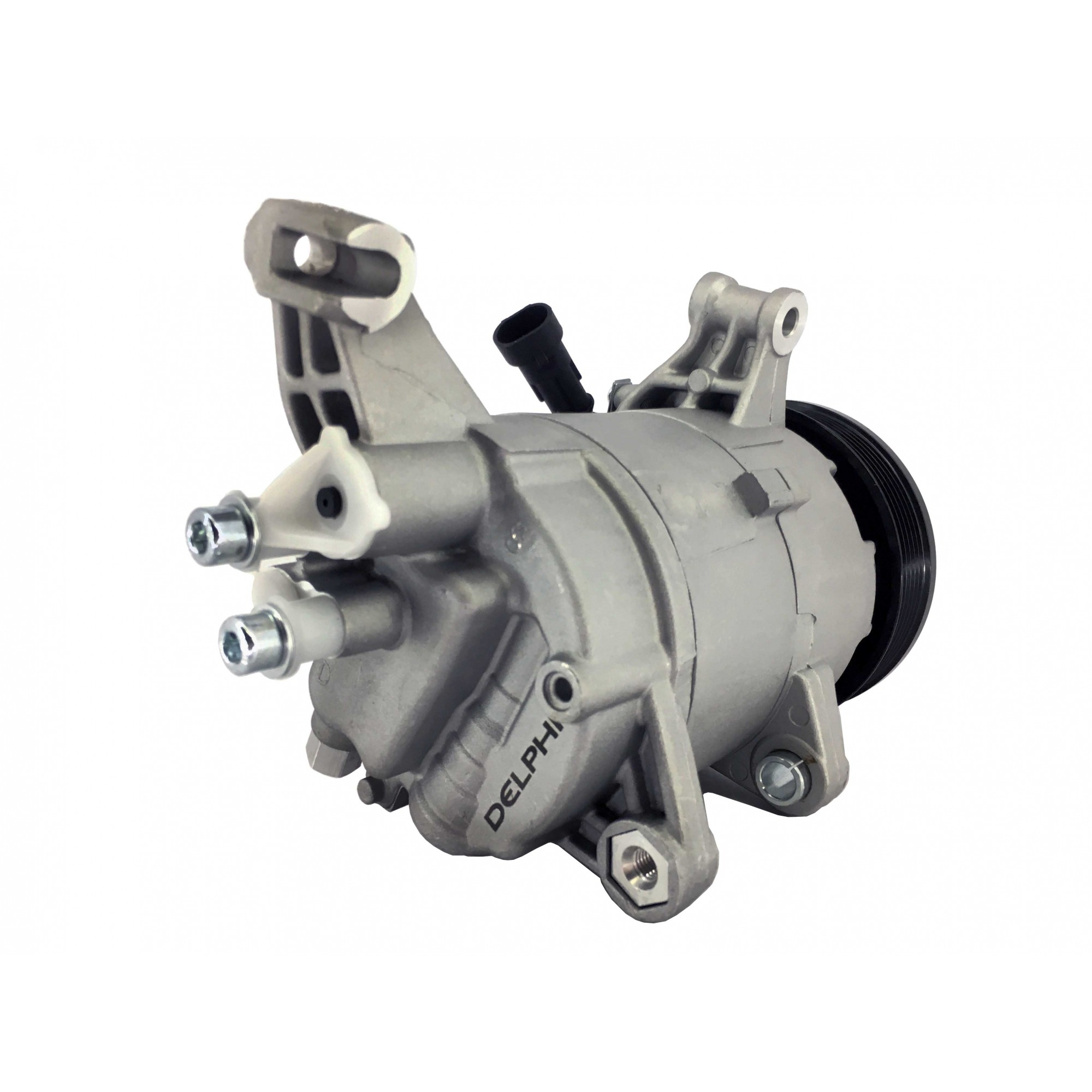 Compressor  Palio / Doblo / Punto / Stilo E-torq 1.6 Delphi