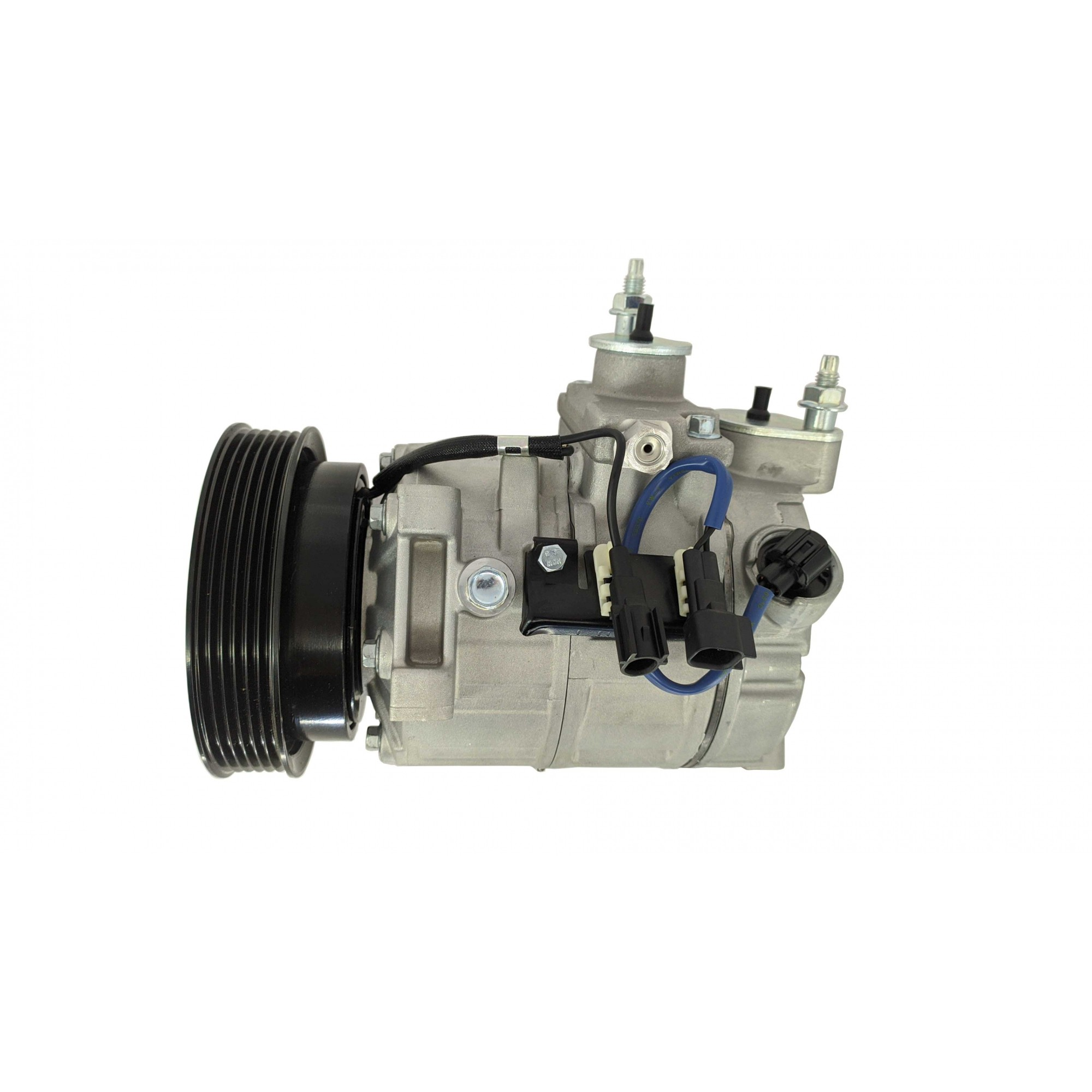 Compressor Freelander / Volvo Xc60