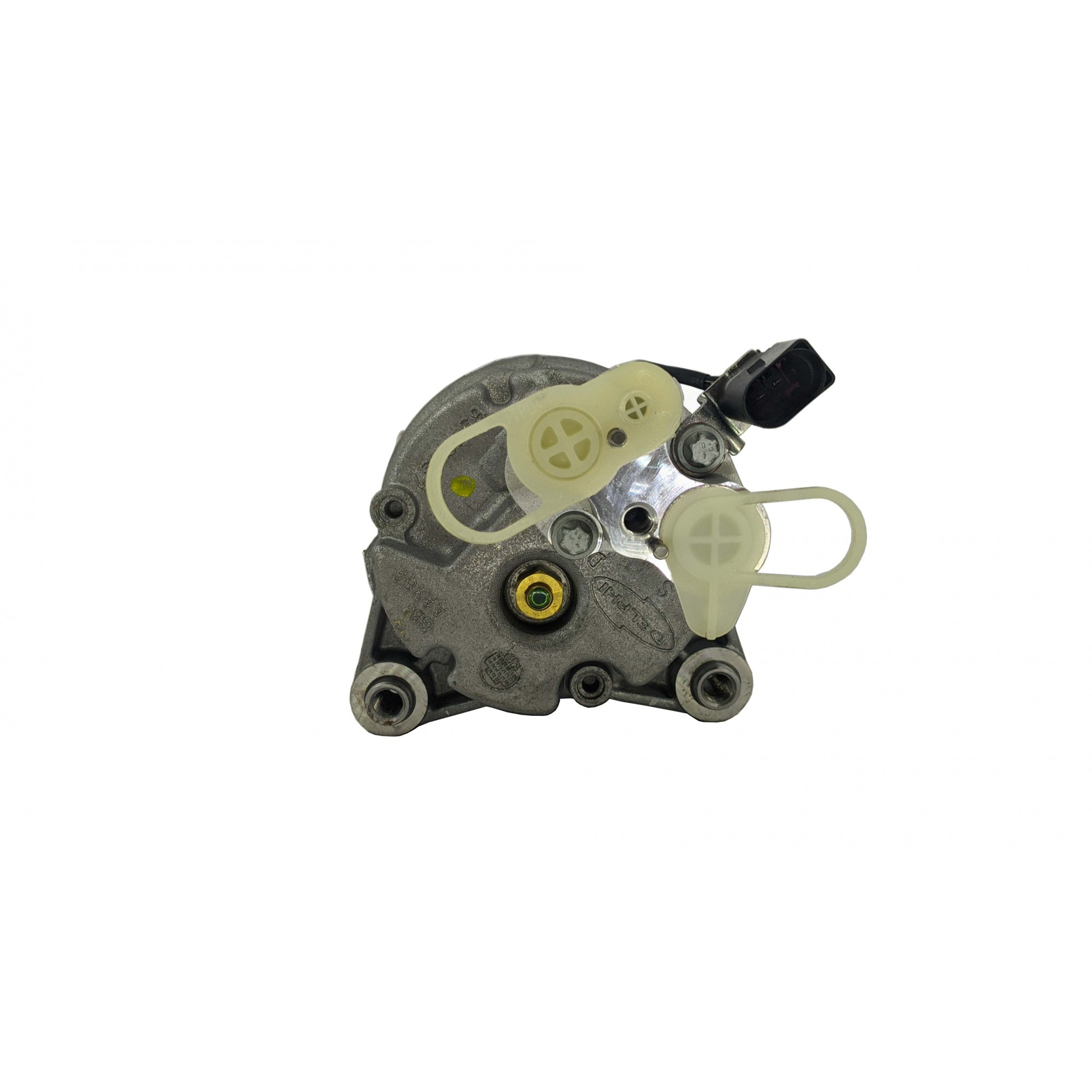 Compressor  Golf / Bora / New Beatle / Audi A3 1.6 1.8 - MAHLE Original