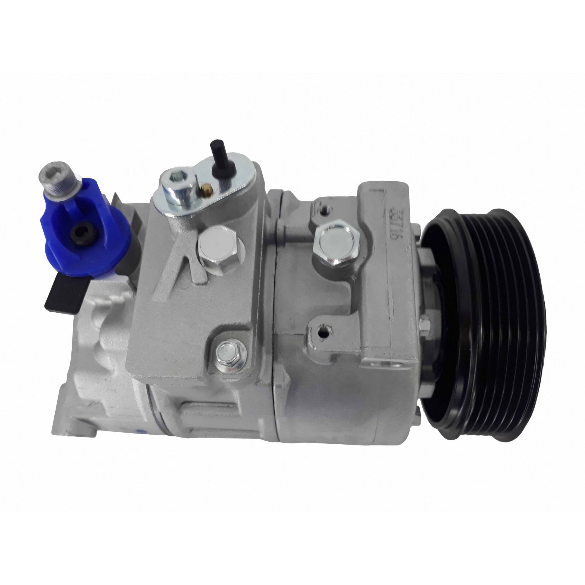 Compressor Golf / Jetta / Passat 2.0 - Original DELPHI