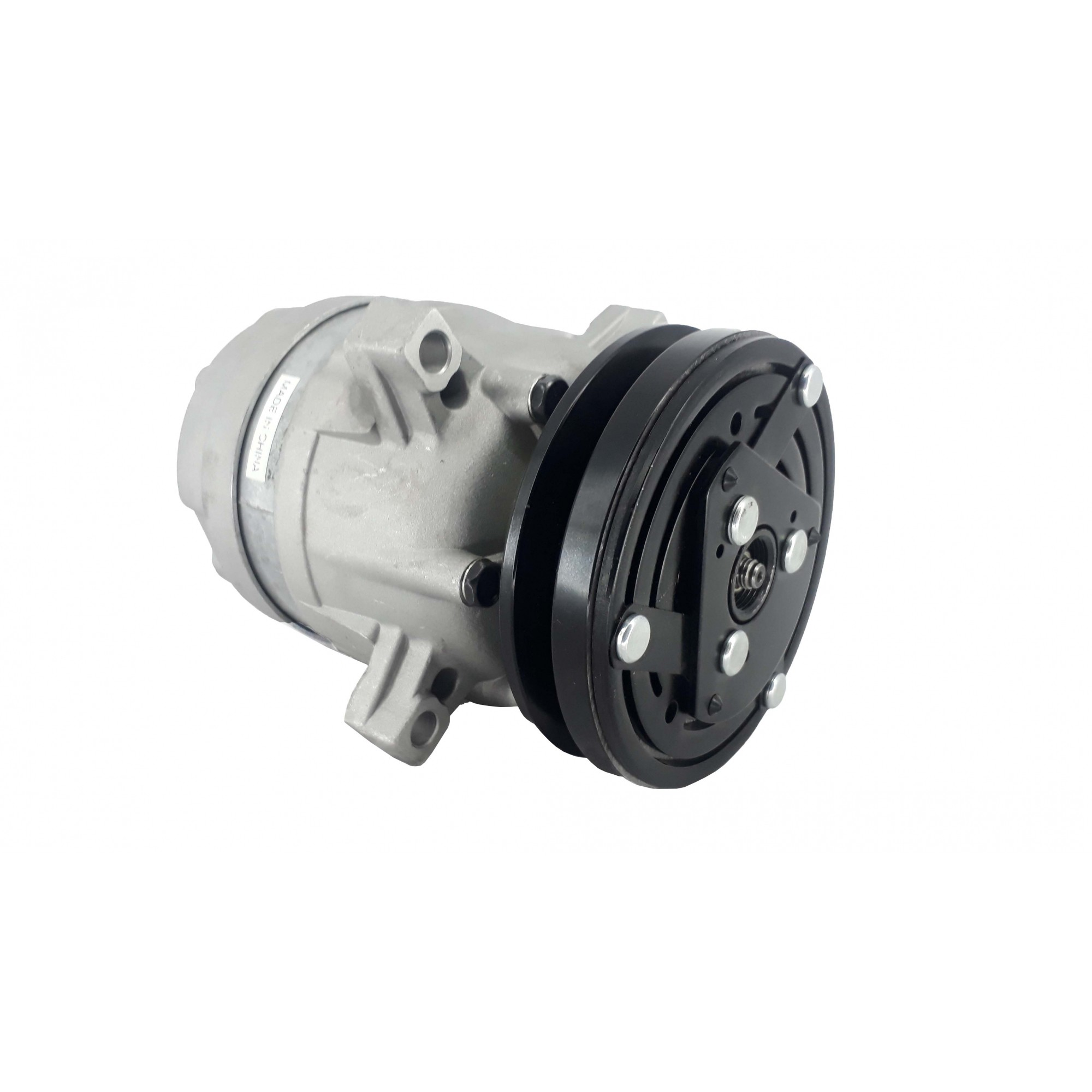 Compressor Harrison V5 S10 2.5 - 2.2 Canal A